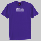 EDSOC T-Shirt - Male