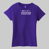 EDSOC T-Shirt - Female